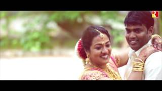 RAJAGIRI WEDDING TEASER  OF ATHIRA