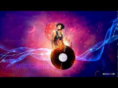 [HD] Techno 2012   House / Electro Dezember 2k12 Mix #7   www.Houselovers.FM