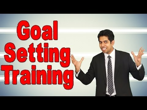 Turn Dreams Into Reality - 1: Achieve Success With Goal Setting (hindi Motivation) video