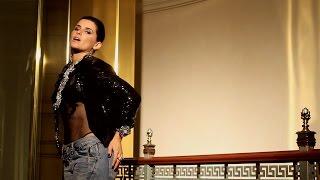 Watch Nelly Furtado Fuerte video