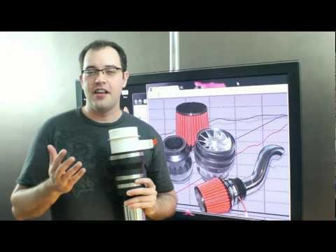 Electric Turbo / Electric Supercharger / Forced Induction System: Should I Install?