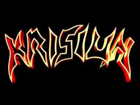 Krisiun - Aborticide (In The Crypts Of Holiness)