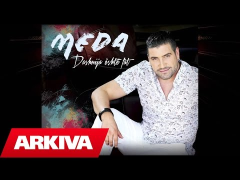 Meda o marak video download