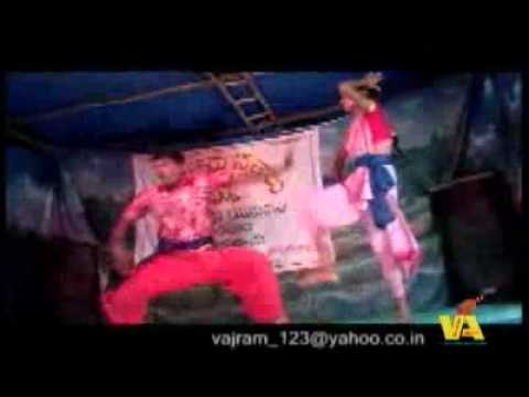 Telugu Folk Songs 07.flv video