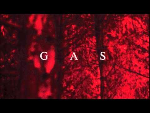Gas - Zauberberg 3 (full)