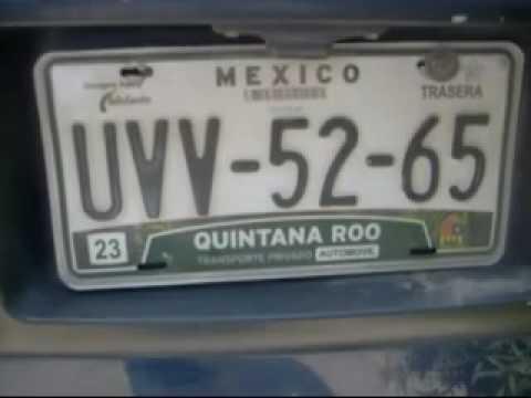 Enfrentamiento con narcos en Amacuzac, Morelos.mp4
