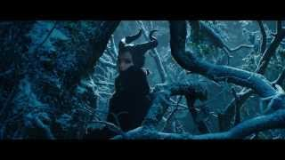 Disney's Maleficent Official Teaser Trailer