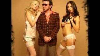 Watch Benny Benassi Able To Love video