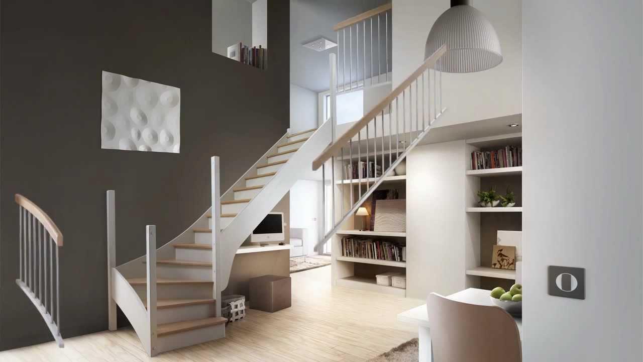 flin changez de garde corps changez de d cor youtube. Black Bedroom Furniture Sets. Home Design Ideas