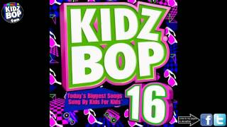 Watch Kidz Bop Kids Circus video
