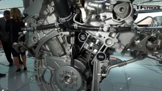 2018 ford f 150 five engines revealed explained including 3 0l diesel