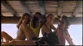 Watch Luis Miguel Cuando Calienta El Sol video
