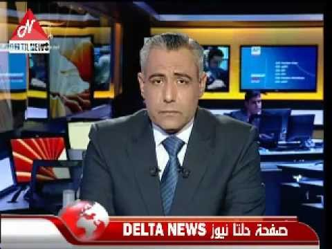 image vid�o التأسيسي يسحب البند 27 الذي يجرم التطبيع مع إسرائيل