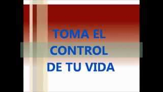 VIDEO EL PODER DE EMPRENDER.wmv