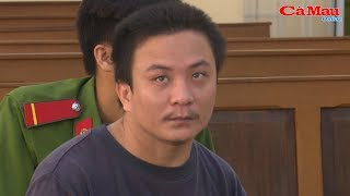 Cà Mau: Hoãn phiên xử vụ án giết vợ xảy ra tại địa bàn xã Khánh Lâm, huyện U Minh