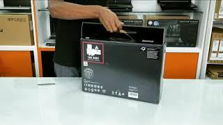 HP OMEN Gaming Laptop Quick Unboxing Srilanka,at Laptopstore.lk