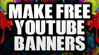 how to make a youtube profile pic art (বাংলা)