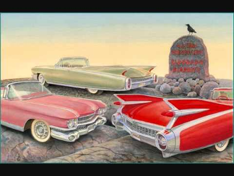Buck Owens - Get Out Of Town Before Sundown