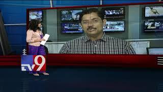 Gujarat election results to determine 2019 poll outcome  - netivaarthalu.com