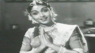 honnappa bhagavathar biography in kannada