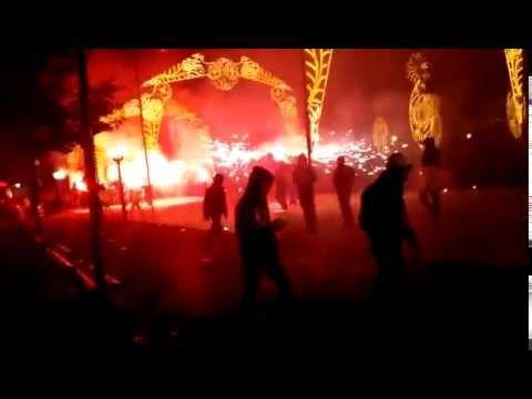 Festas de Bitar�es 2014