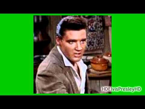 Elvis Presley - Summer Kisses Winter Tears