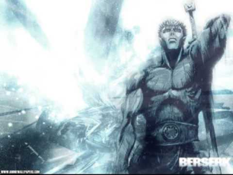 Berserk - Waiting So Long
