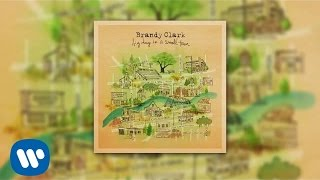 Brandy Clark Daughter
