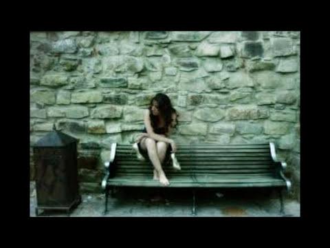 Canción para llorar por un desamor.wmv