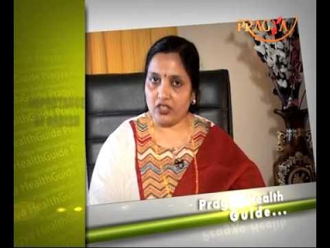 Radish Nutrition Facts And Health Benefits By Dr. Vibha Sharma(Ayurveda & Panchkarma Expert)