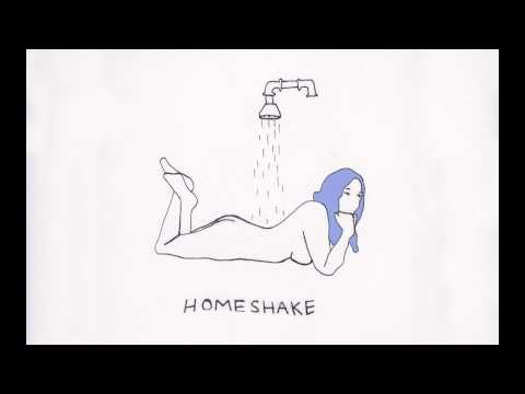 Homeshake - Making A Fool Of You