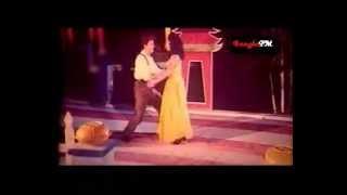 Bangla film song Salman Shah Tumaka Chaai Shodu Tumake Chai