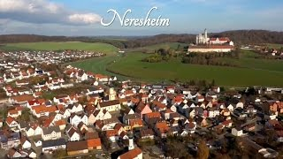 Stadt Neresheim (Kurzversion)