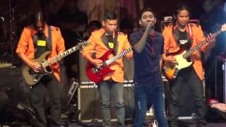 download lagu Mahesa - Ayang Ayang gratis