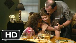 As for Me & My House (2008) - Official Trailer