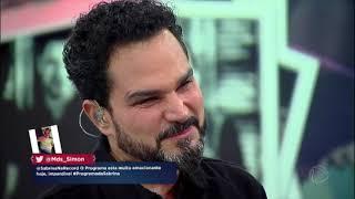 Filhos de Luciano Camargo fazem linda homenagem para o cantor