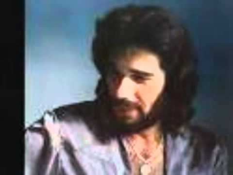 Eddie Rabbitt - I Just Want To Love You