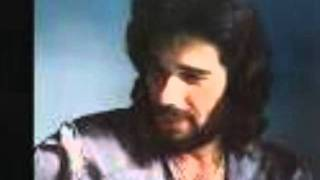 Watch Eddie Rabbitt I Just Want To Love You video