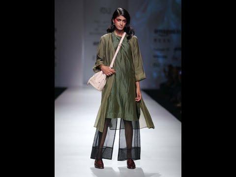 Review of Fashion designer - Saloni Sakaria   Xyngr.com
