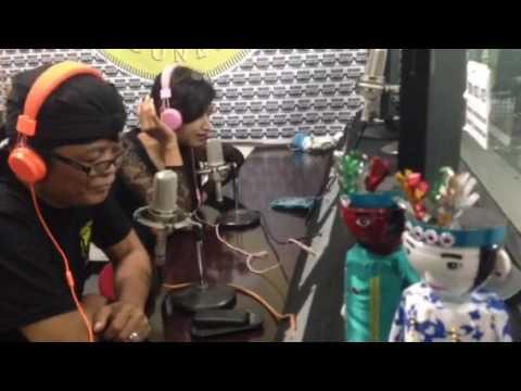 Tukang Delman Miftahul Jannah Feat Suhu Jaja