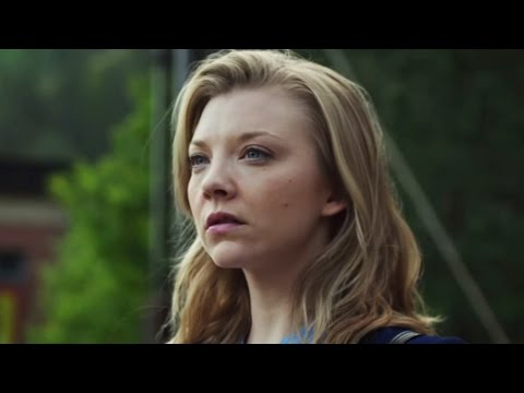 Natalie Dormer on Japan, Horror and The Forest