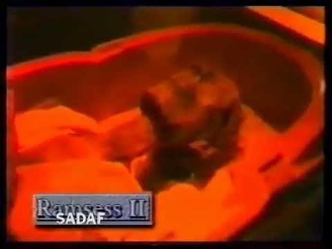 Dead body of FIRON