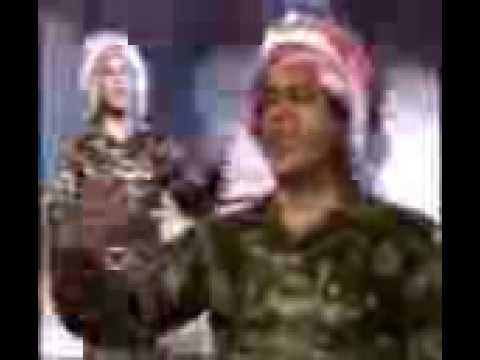 انشودة ابو حسين على Music Videos