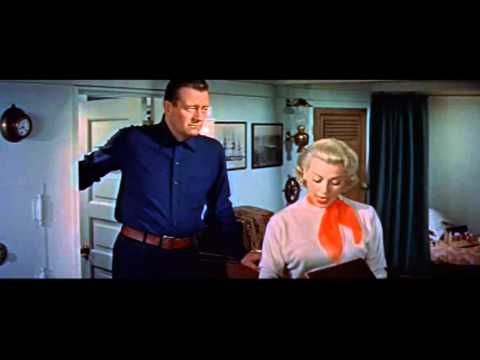 The Sea Chase is listed (or ranked) 14 on the list The Best Lana Turner Movies