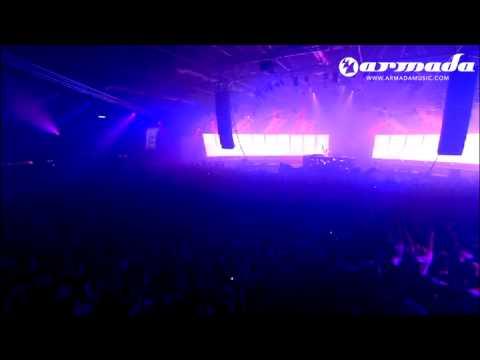 Armin van Buuren feat. Ray Wilson - Yeat Another Day (Hiver & Hammer Remix) (Part 20)