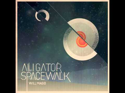 Will Magid - Sweet Something