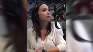 XXX video María C. MACHAZO