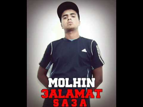 Molhin - 3alamat Sa3a 2011.wmv