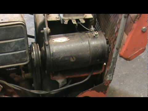 Watch on 50 chevy wiring diagram