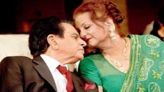 Tez News - Dilip kumar greatest actor says Salim Khan